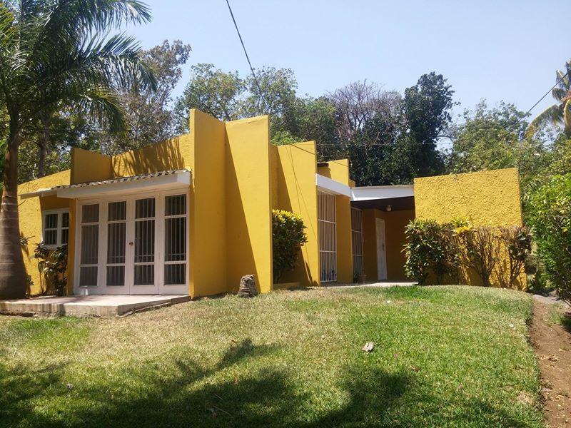 Carretera_Sur-kmcbienesraices-4775769 (1)