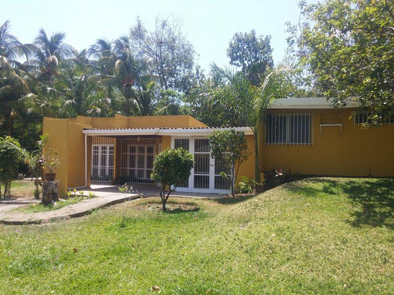 Carretera_Sur-kmcbienesraices-4775769 (11)