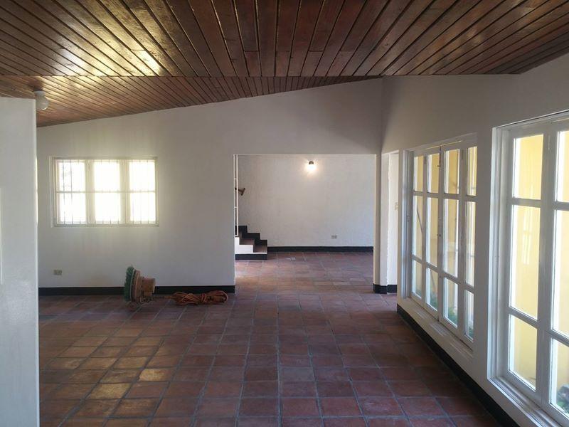 Carretera_Sur-kmcbienesraices-4775769 (2)