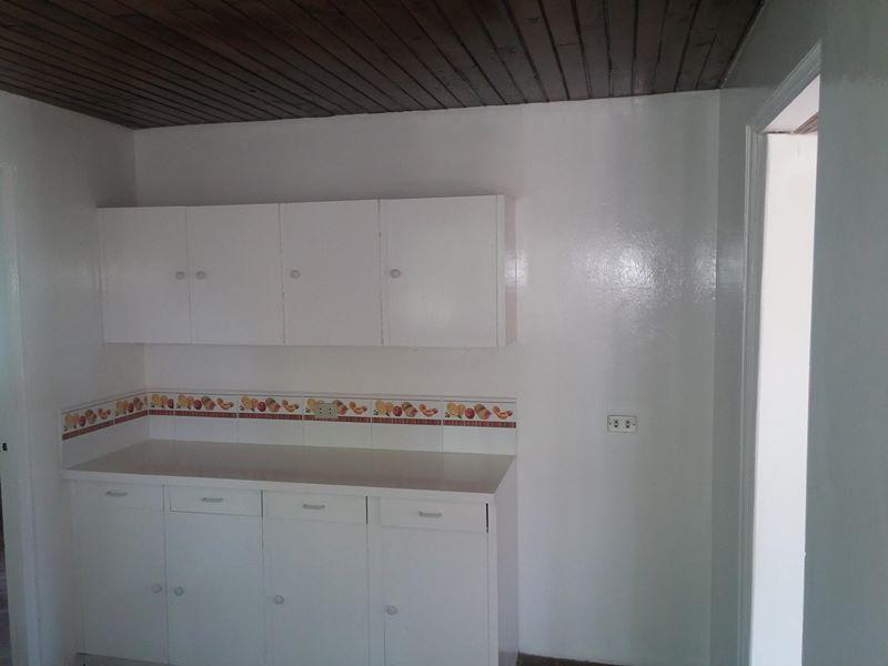 Carretera_Sur-kmcbienesraices-4775769 (5)