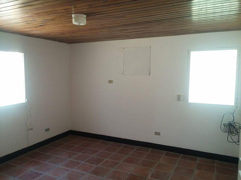 Carretera_Sur-kmcbienesraices-4775769 (8)