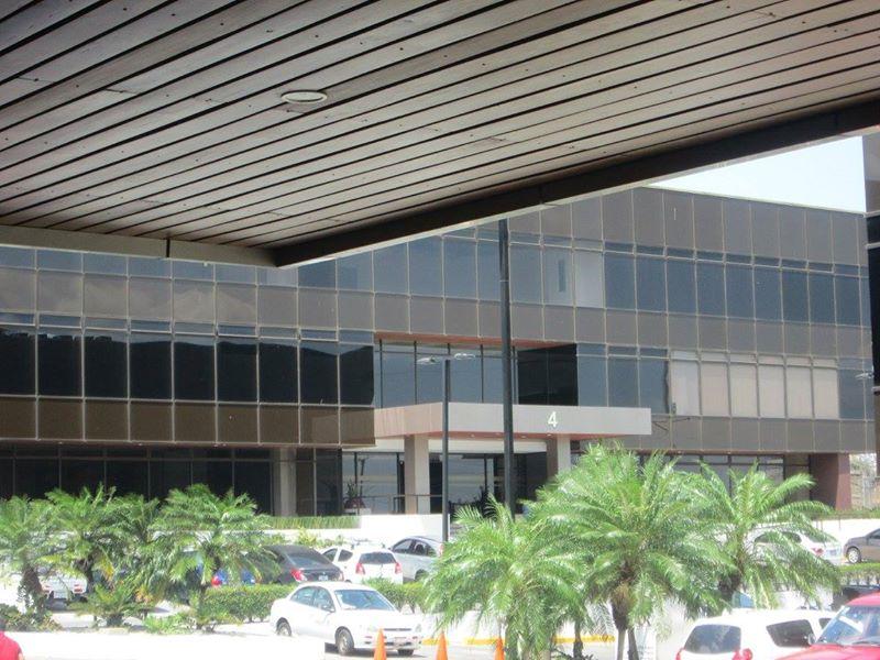 Colonia-el-Periodista-kmcbienesraices-6251555 (1)