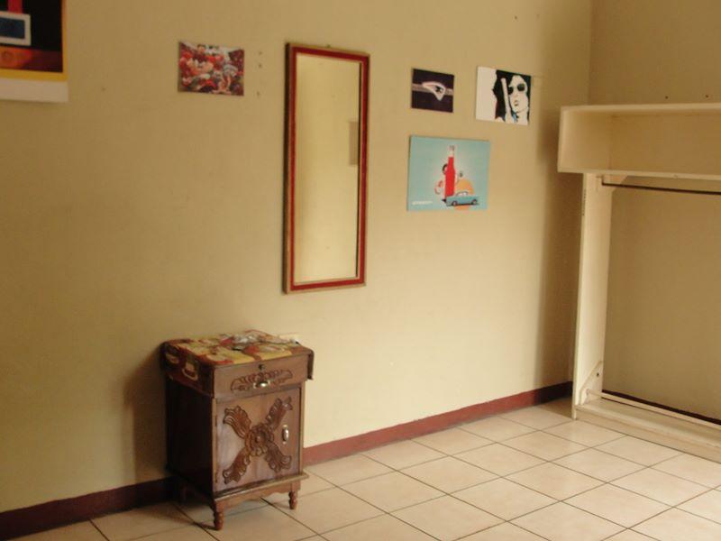 Los-Robles-kmcbienesraices-3992394 (3)
