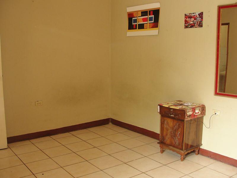 Los-Robles-kmcbienesraices-3992394 (4)