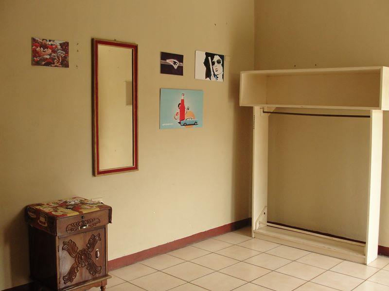 Los-Robles-kmcbienesraices-3992394 (7)