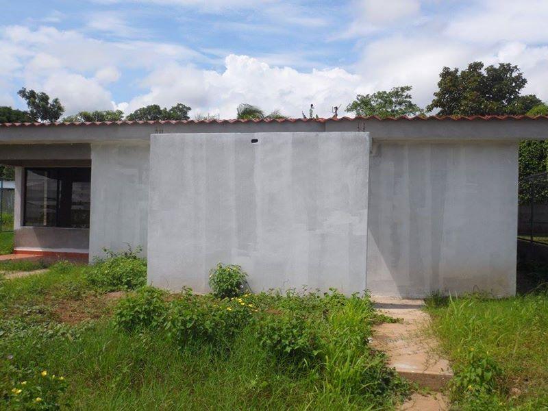 carretera-a-masaya-kmc-bienes-raices-5576840 (25)