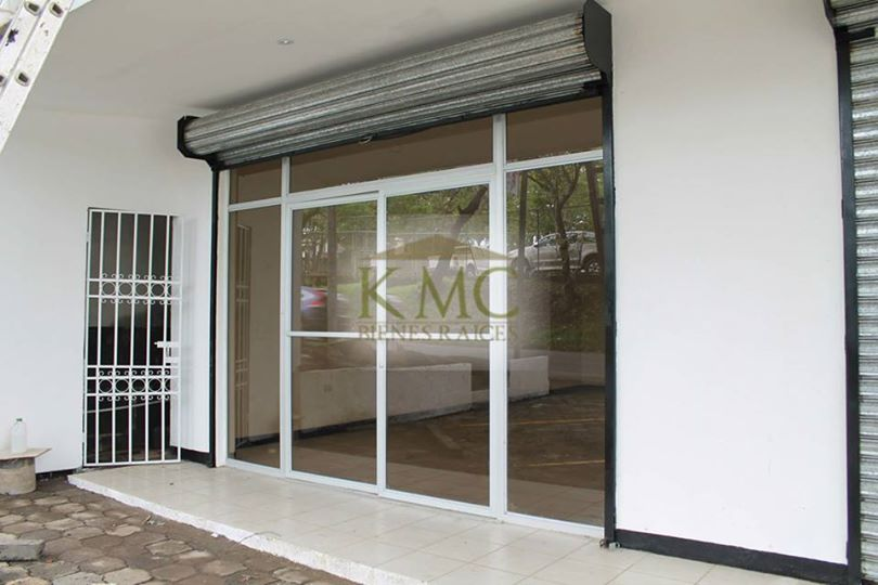 carretera-sur-kmc-bienes-raices-nicaragua-4998912 (1)