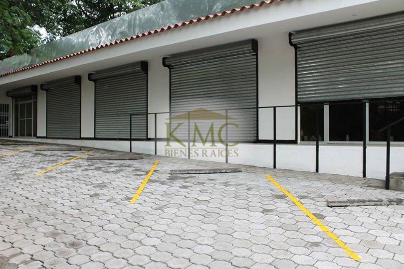 carretera-sur-kmc-bienes-raices-nicaragua-4998912 (10)