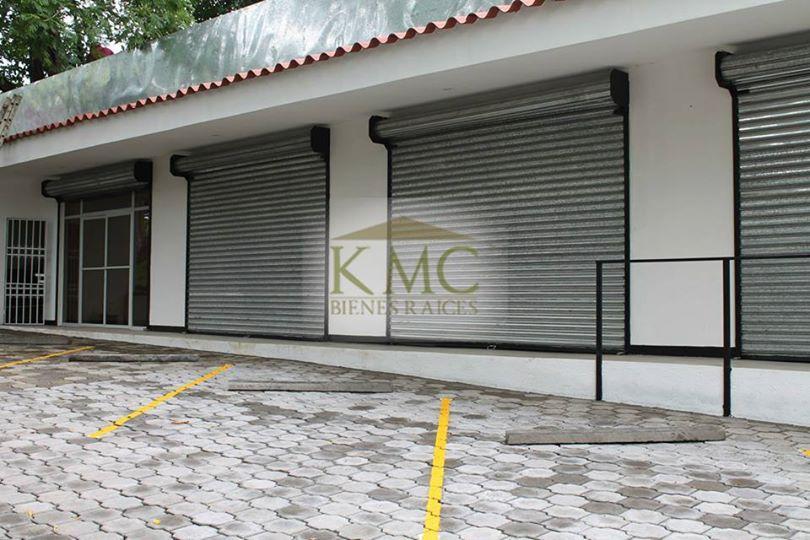carretera-sur-kmc-bienes-raices-nicaragua-4998912 (2)