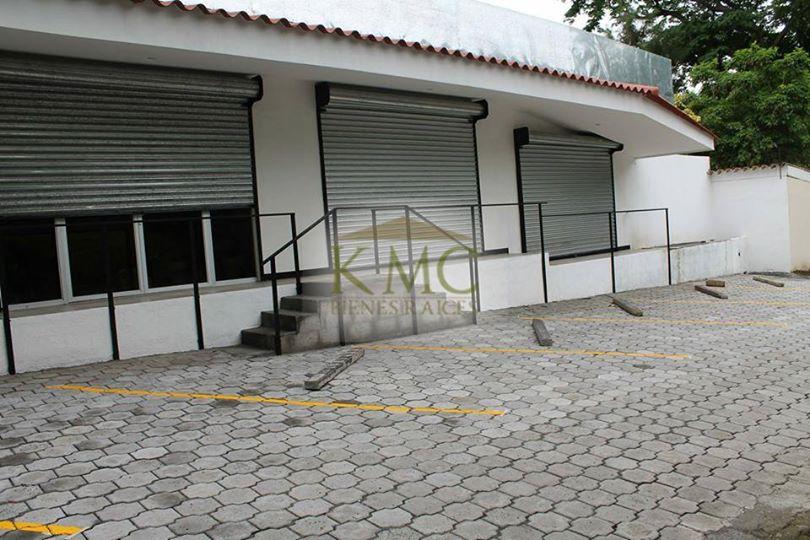 carretera-sur-kmc-bienes-raices-nicaragua-4998912 (3)