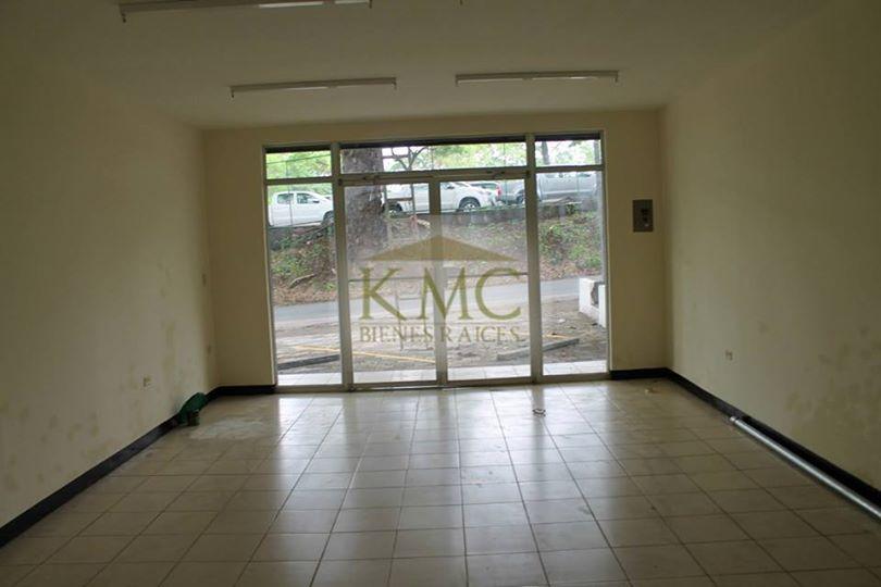 carretera-sur-kmc-bienes-raices-nicaragua-4998912 (4)