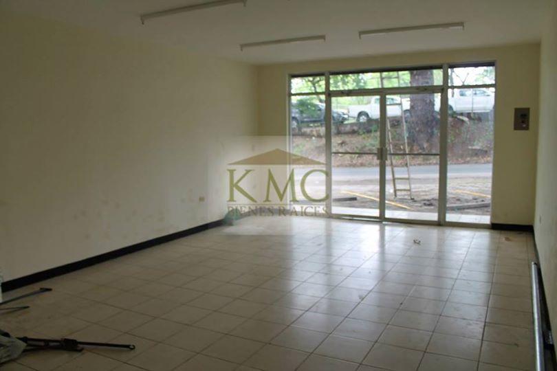 carretera-sur-kmc-bienes-raices-nicaragua-4998912 (5)