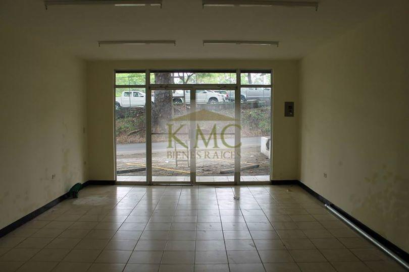 carretera-sur-kmc-bienes-raices-nicaragua-4998912 (6)