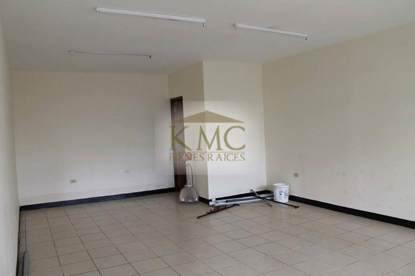 carretera-sur-kmc-bienes-raices-nicaragua-4998912 (7)
