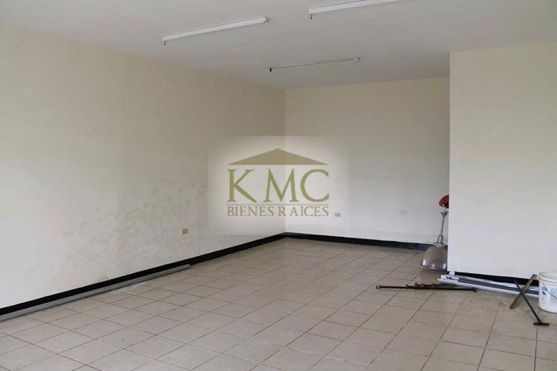 carretera-sur-kmc-bienes-raices-nicaragua-4998912 (8)
