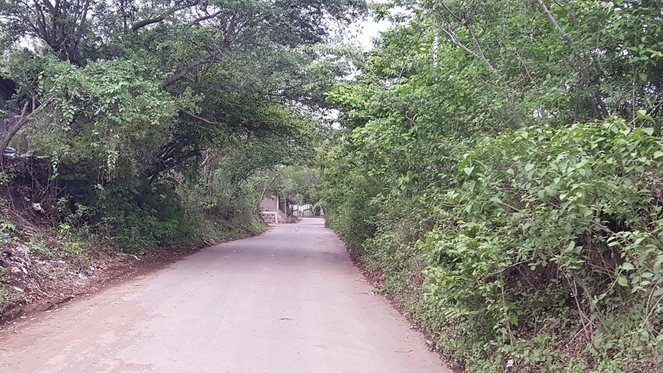 carretera-vieja-a-leon-kmc-bienes-raices-6716243 (10)