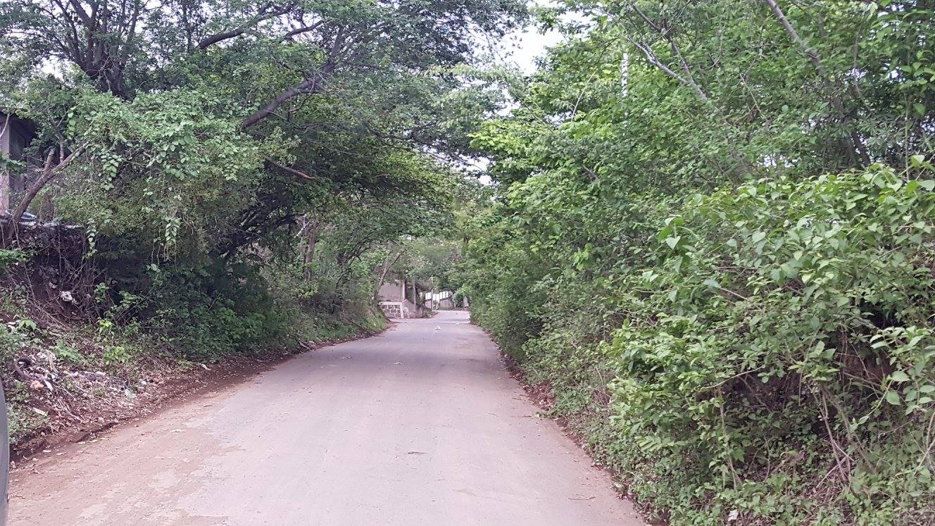 carretera-vieja-a-leon-kmc-bienes-raices-6716243 (11)