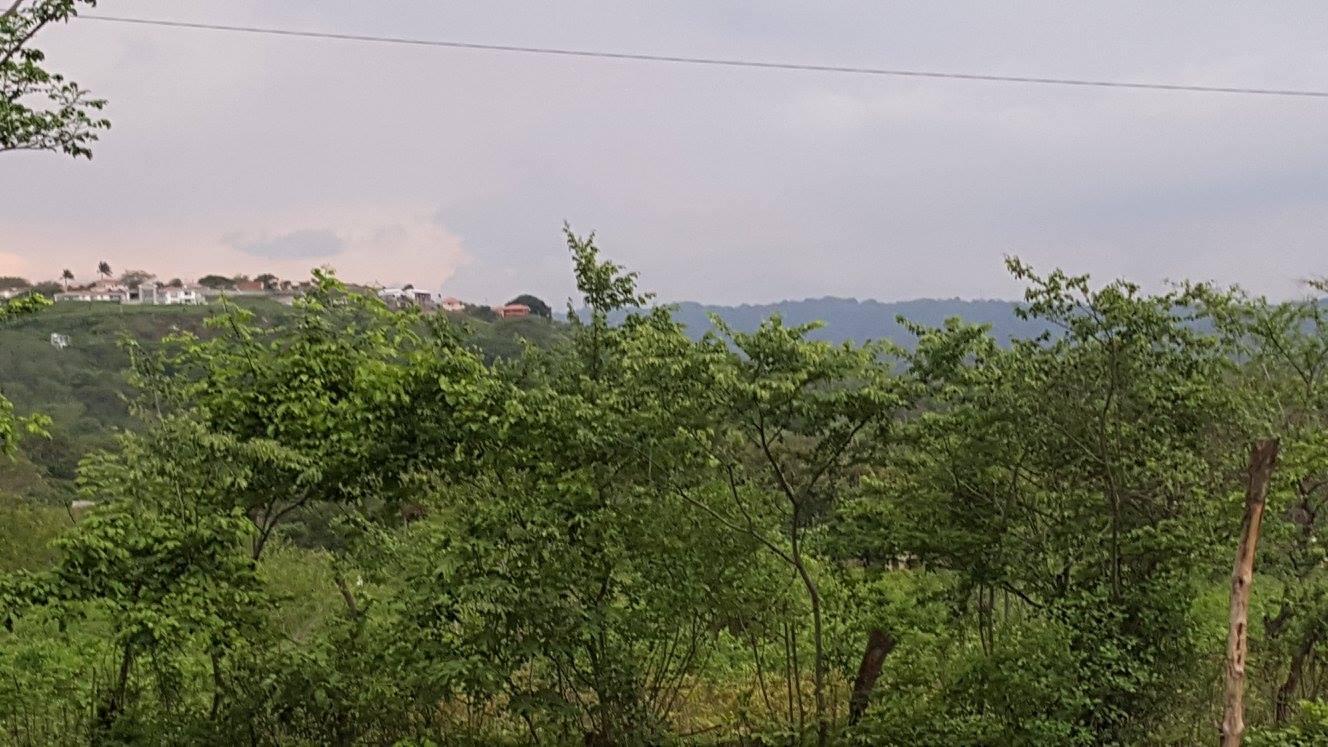 carretera-vieja-a-leon-kmc-bienes-raices-6716243 (6)