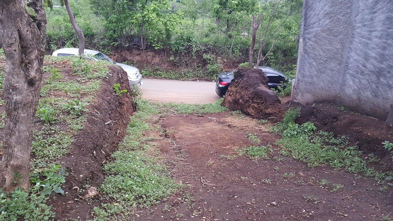 carretera-vieja-a-leon-kmc-bienes-raices-6716243 (8)