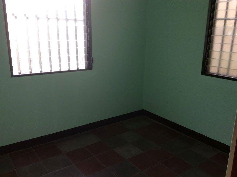 cooonial-los-robles-imc-bienes-raices-6687751 (20)
