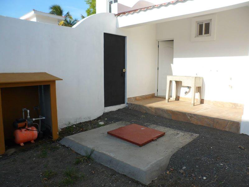 las-colinas-kmc-bienes-raices-4976427 (17)