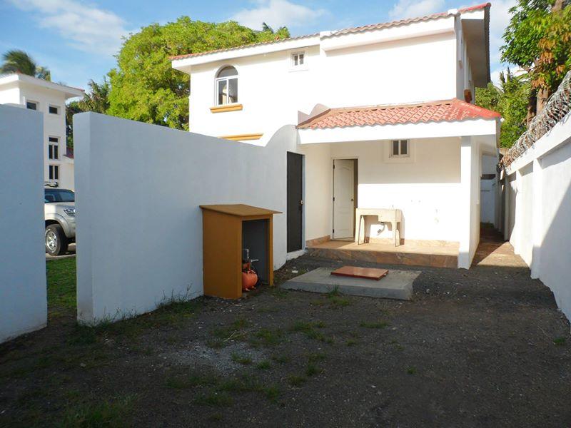 las-colinas-kmc-bienes-raices-4976427 (18)