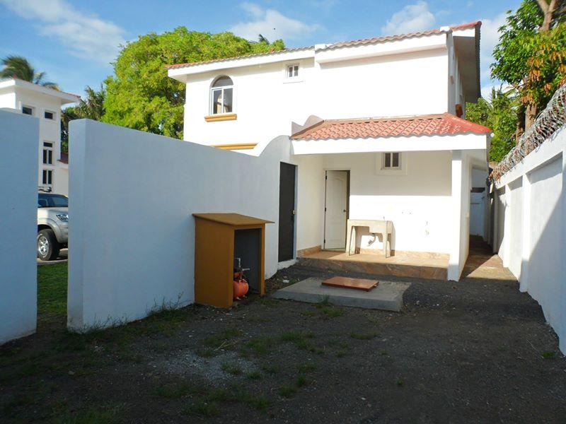 las-colinas-kmc-bienes-raices-4976427 (19)