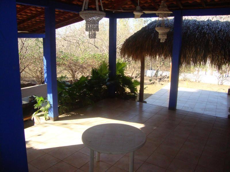 playa-hermosa-kmc-bienes-raices-4694495-4