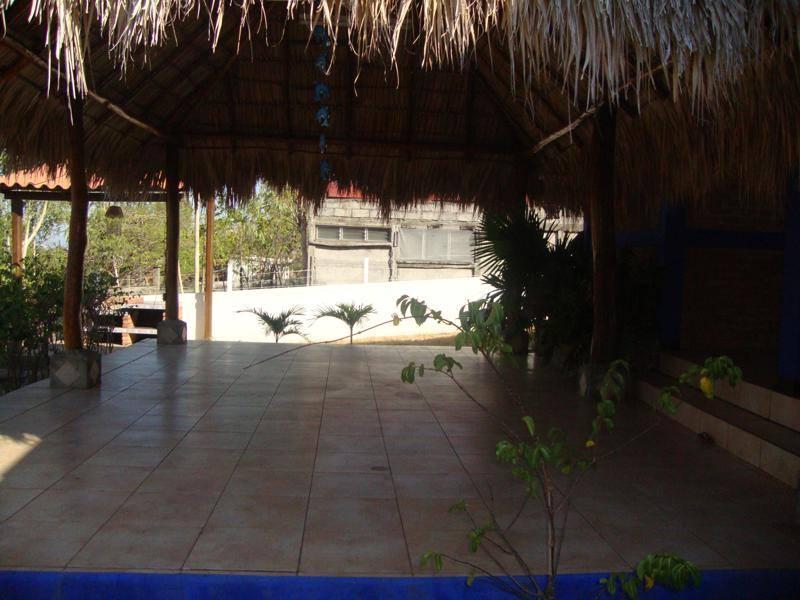 playa-hermosa-kmc-bienes-raices-4694495-8