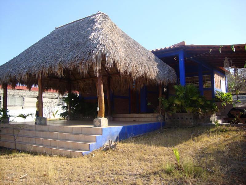 playa-hermosa-kmc-bienes-raices-4694495-9