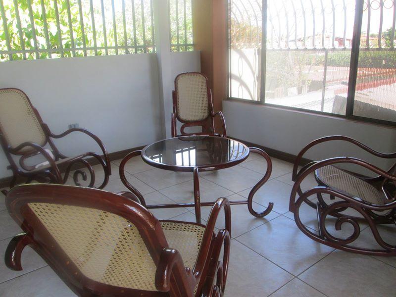 reparto-miraflores-kmc-bienes-raices-4647757-10
