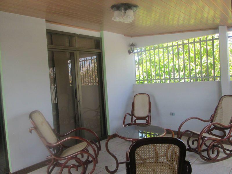 reparto-miraflores-kmc-bienes-raices-4647757-18