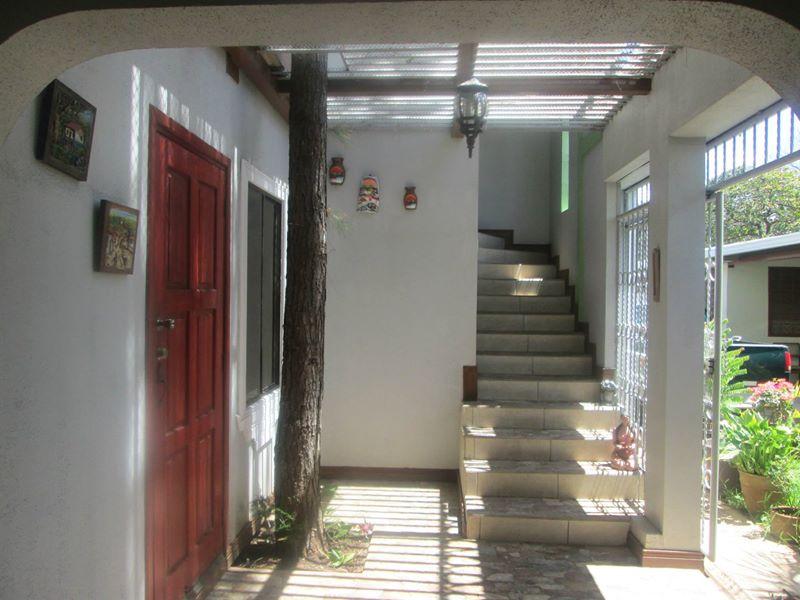 reparto-miraflores-kmc-bienes-raices-4647757-9