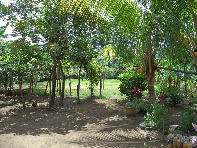 ticuantepe-la-concha-kmc-bienes-raices-6372963-2