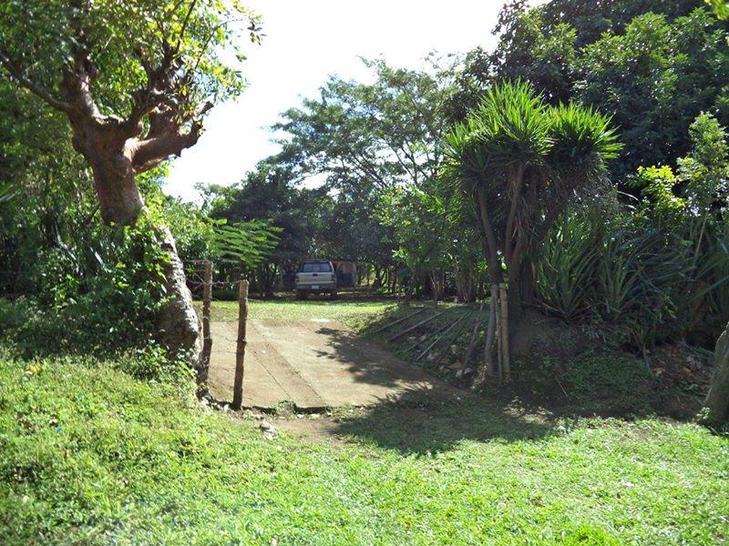 ticuantepe-la-concha-kmc-bienes-raices-6372963-6
