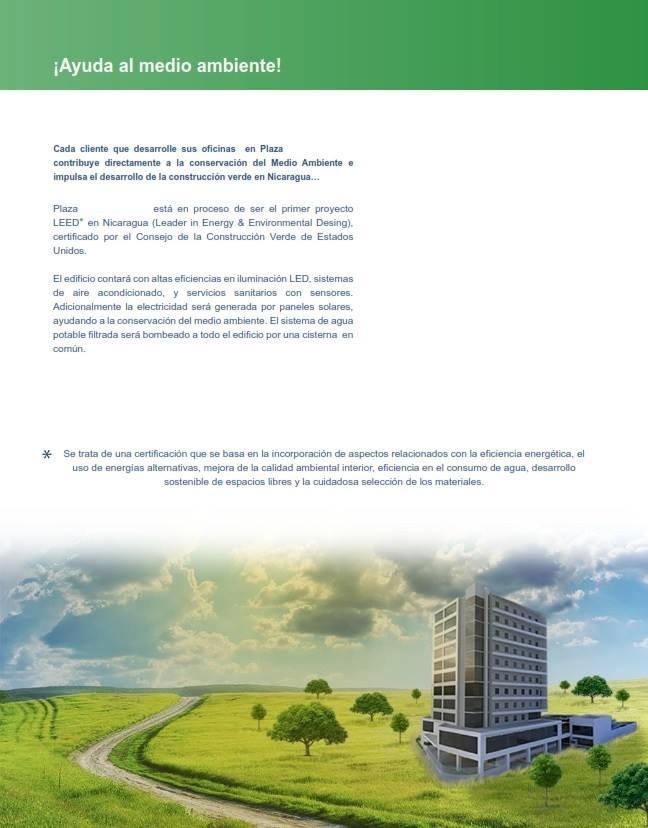 centro-america-kmc-bienes-raices-7299447 (12)