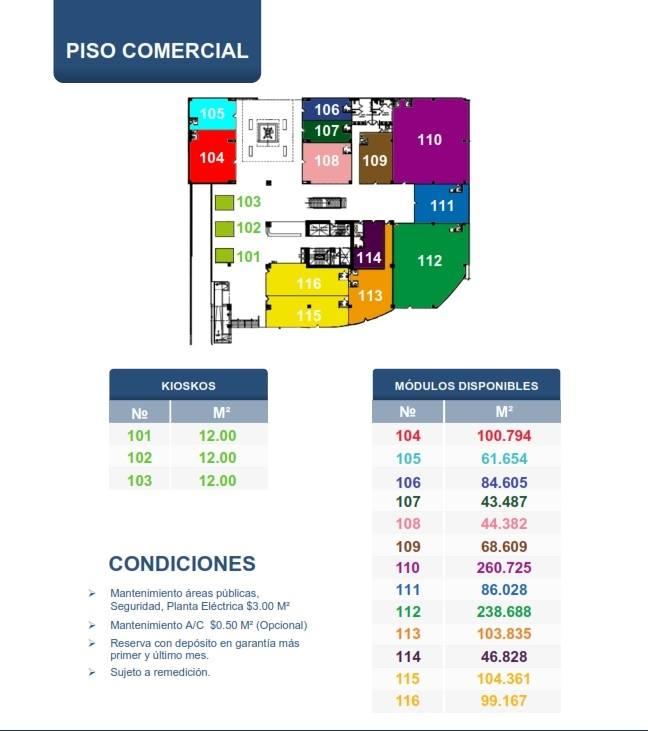 centro-america-kmc-bienes-raices-7299447 (13)