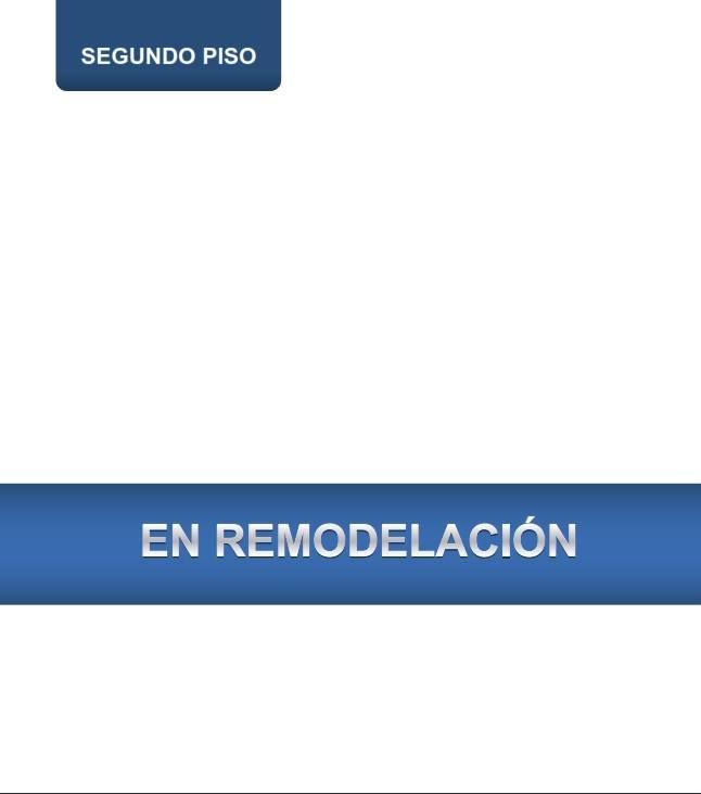 centro-america-kmc-bienes-raices-7299447 (14)