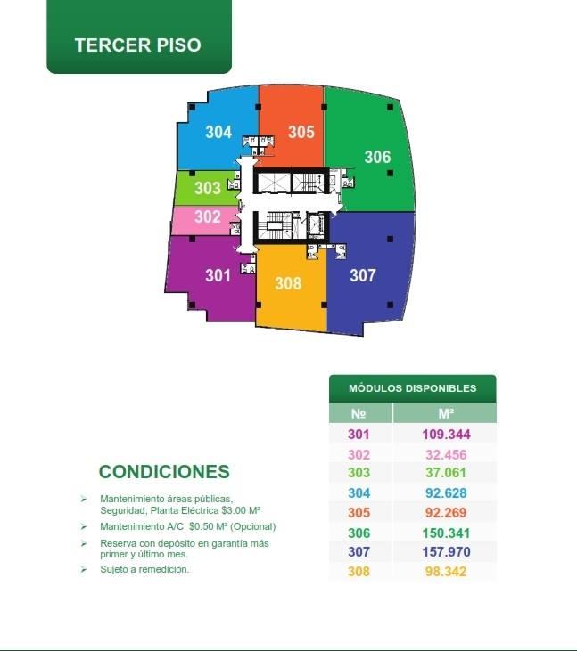 centro-america-kmc-bienes-raices-7299447 (15)