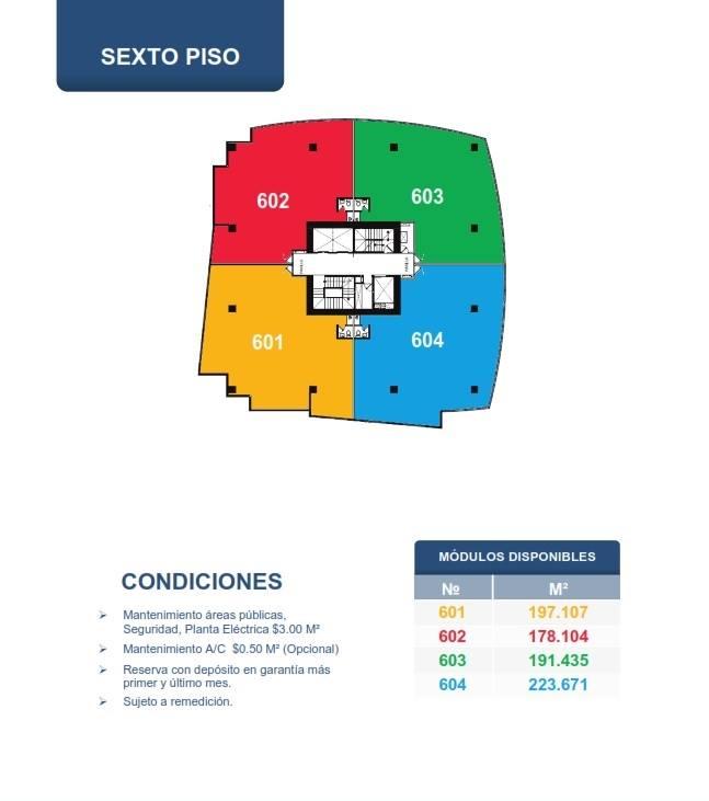 centro-america-kmc-bienes-raices-7299447 (18)