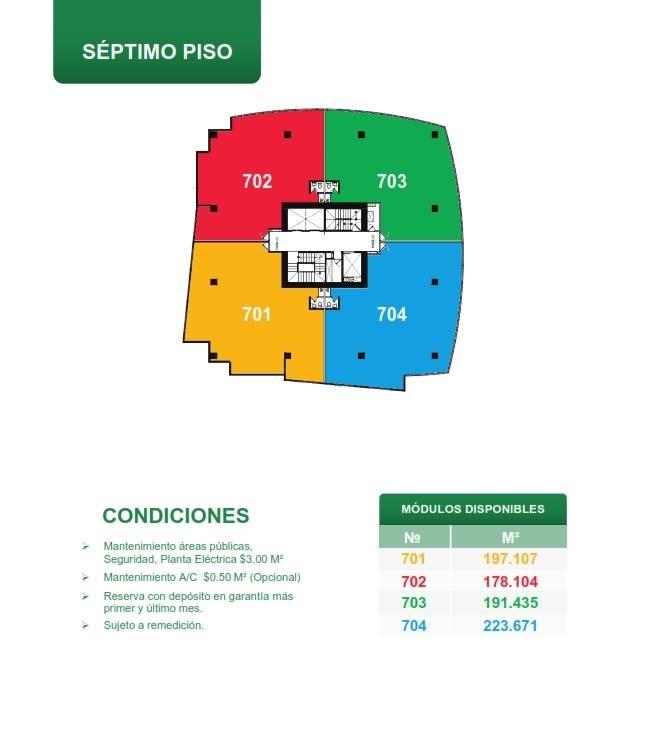 centro-america-kmc-bienes-raices-7299447 (19)