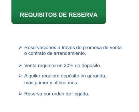 centro-america-kmc-bienes-raices-7299447 (21)