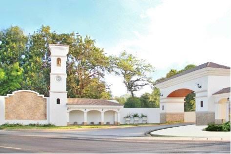 carretera-a-masaya-kmc-bienes-raices-8100006-21