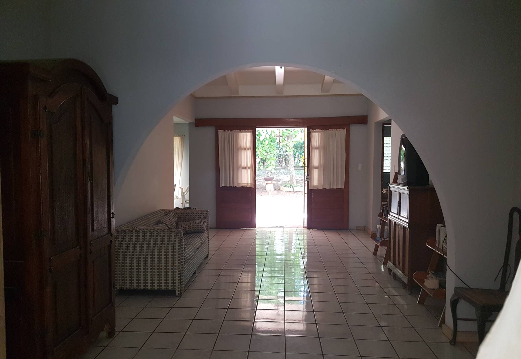 carretera-vieja-a-leon-kmc-bienes-raices-7153063-29