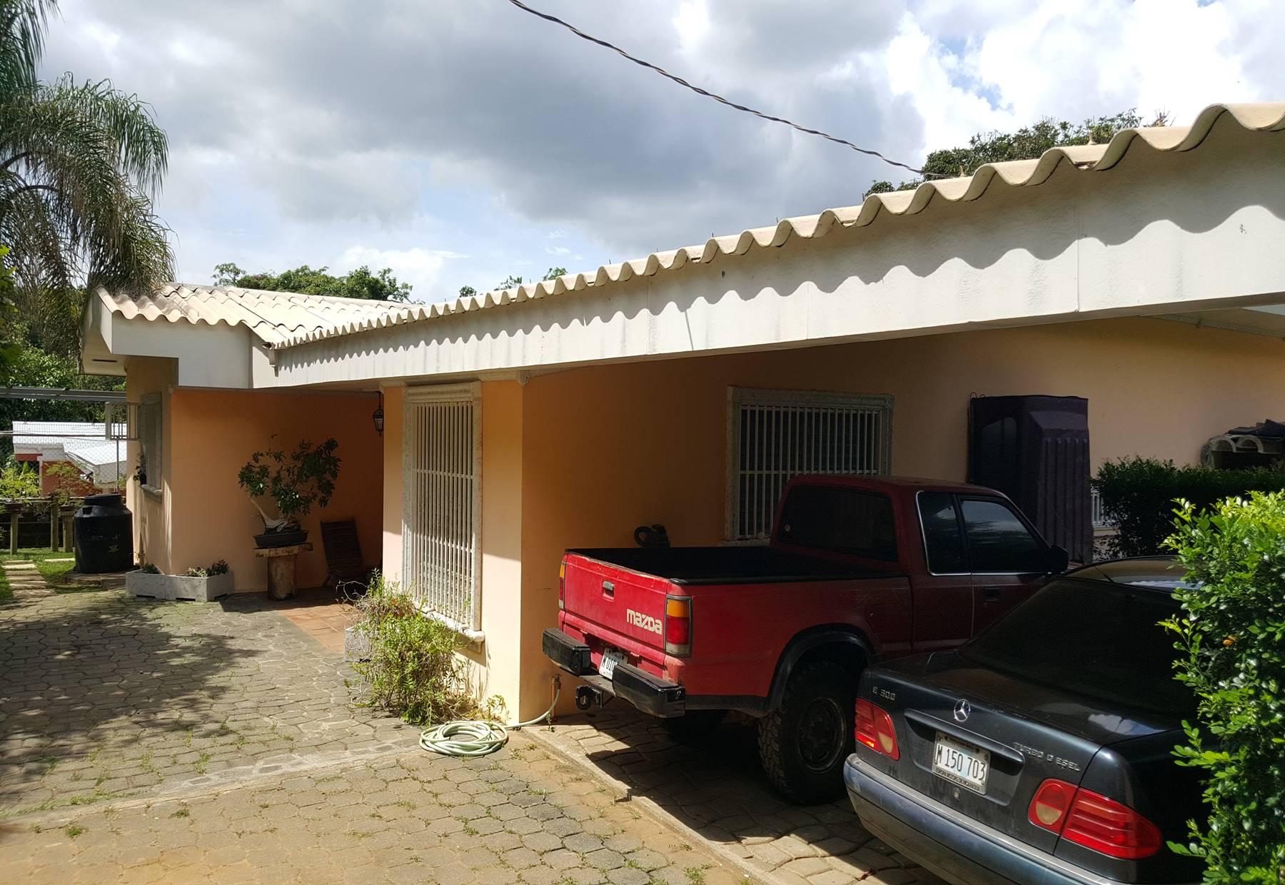 carretera-vieja-a-leon-kmc-bienes-raices-7153063-6