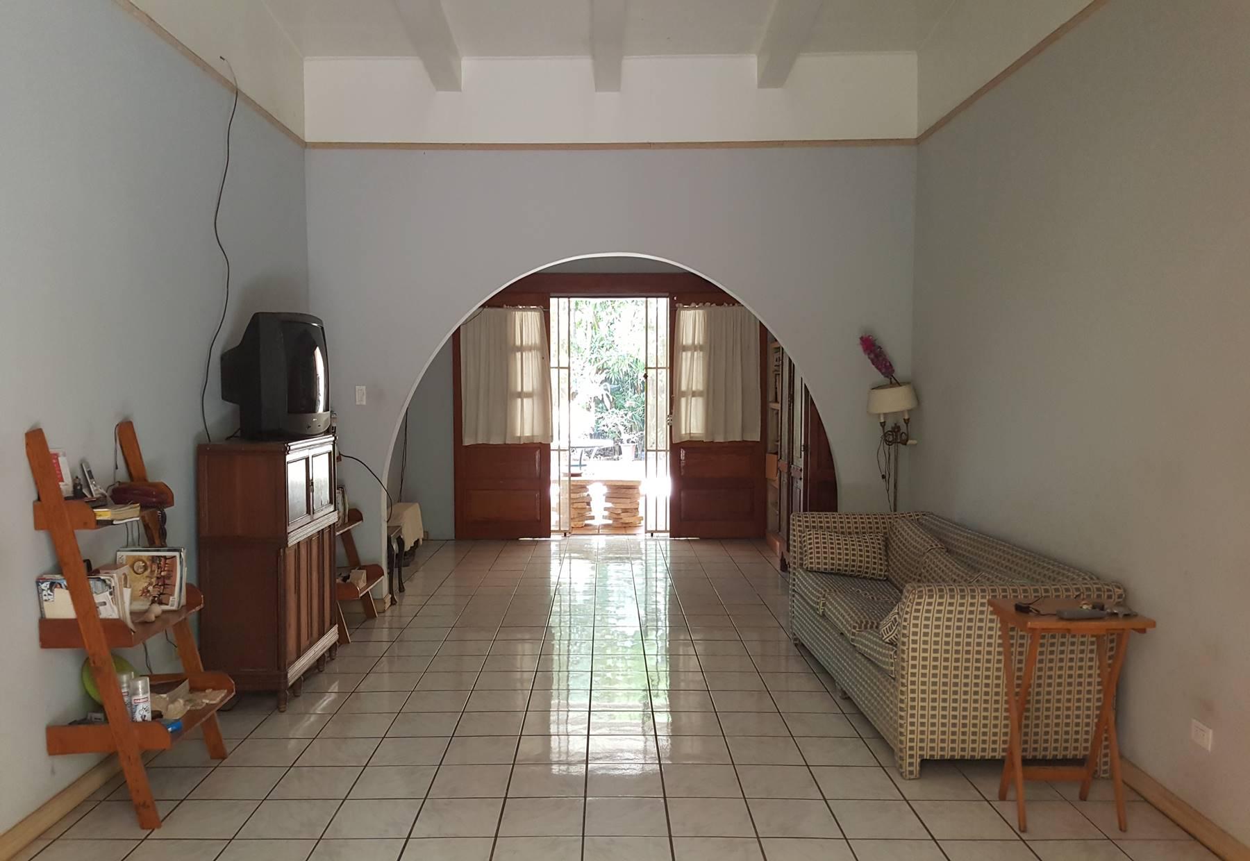 carretera-vieja-a-leon-kmc-bienes-raices-7153063-9