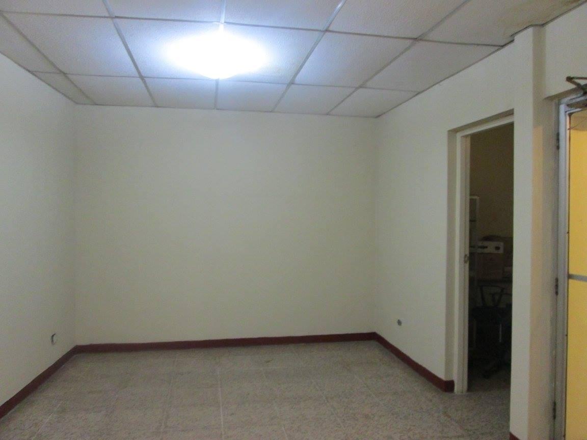 el-carmen-kmc-bienes-raices-8225769-15