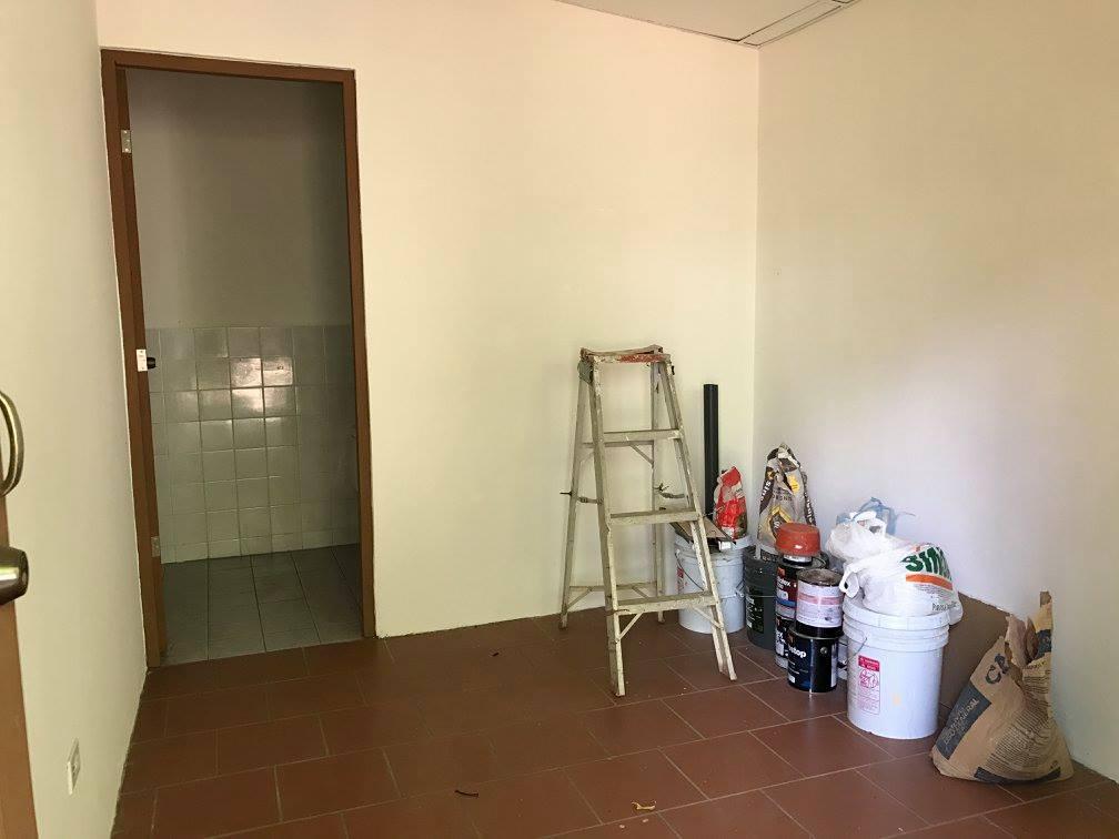 reparto-san-juan-kmc-bienes-raices-8369167 (4)