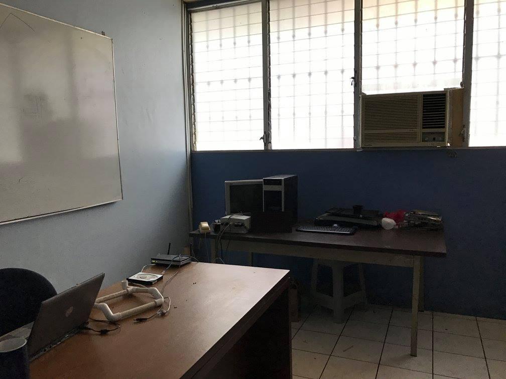 reparto-san-juan-kmc-bienes-raices-8369167 (6)