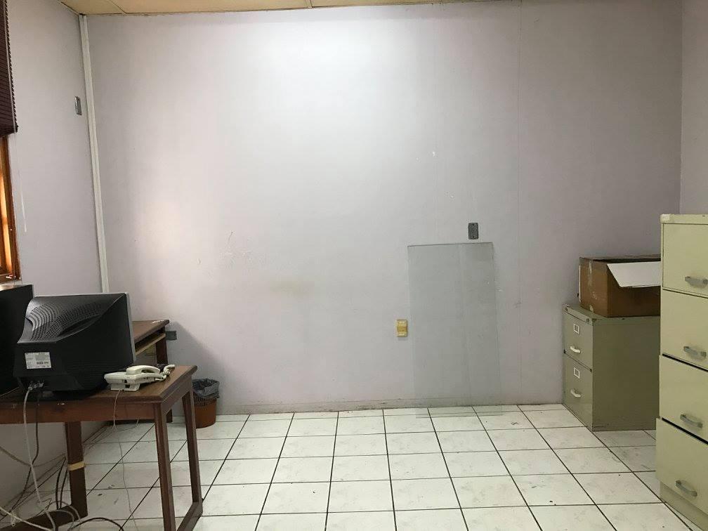 reparto-san-juan-kmc-bienes-raices-8369167 (7)